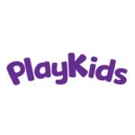 04 Playkids