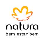 06 Natura
